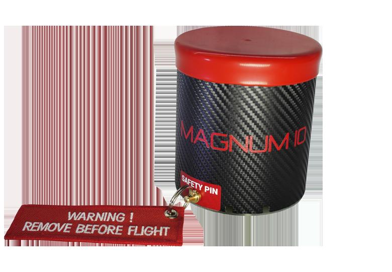 magnum-png