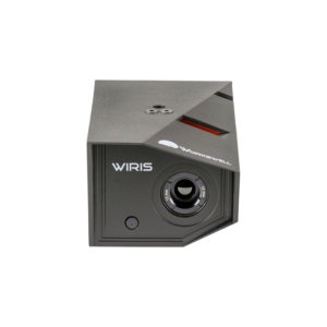 wiris-front-2